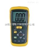 CEM华盛昌DT-612测温表 高精度手持式测温仪