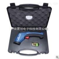 CEM华盛昌DT-8829中高温红外线测温仪