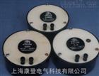 BG6/1标准电感器