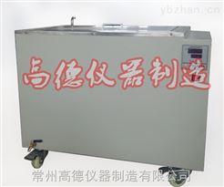 GD-SY数显油浴化蜡锅/大容量油浴锅