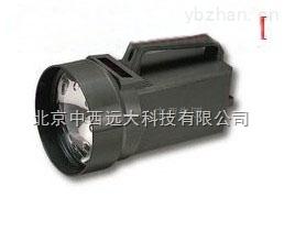 M284346-數字式頻閃儀 型號:TW71-BK8239庫號:M284346