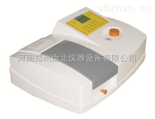 優質便攜式水質分析儀,優質水質分析儀廠家