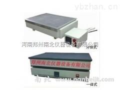 电热板,石墨电热板