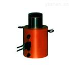 QF50T-12.5b分离式液压千斤顶