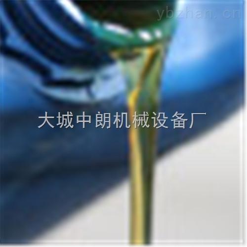 成都发泡胶水厂家提供发泡胶水生产配方和技术