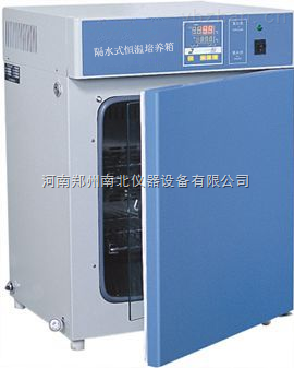 優質隔水式培養箱,優質隔水式培養箱批發
