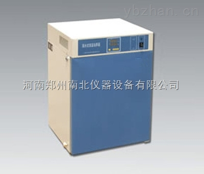 優質隔水式培養箱報價