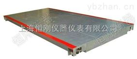 上海100吨地磅厂家直销