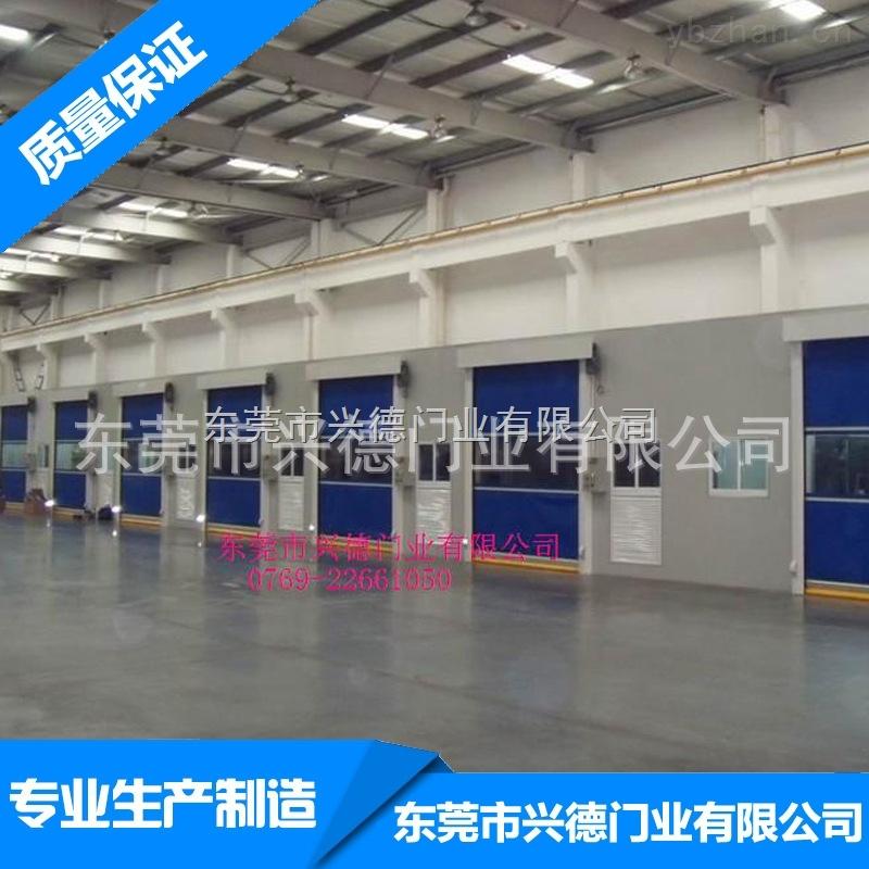东莞自动感应门XDM-1400价格优