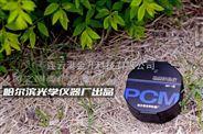 DQY-1地质罗盘仪地质勘察测量首选连云港优供