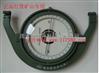 KL-100矿山悬挂式罗盘仪KL-100连云港矿用坡度规