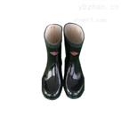 35kV 电绝缘胶靴 绝缘靴 有检测报告 绝缘雨靴