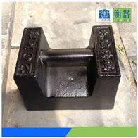 采购20公斤铸铁砝码什么价格|采购20公斤标准砝码多少钱一吨