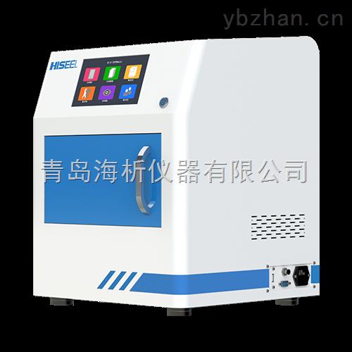 HX-TD型氧化铝真密度仪