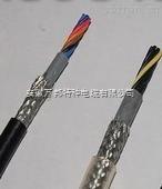FF46-1镀锡铜芯耐高温电线电缆