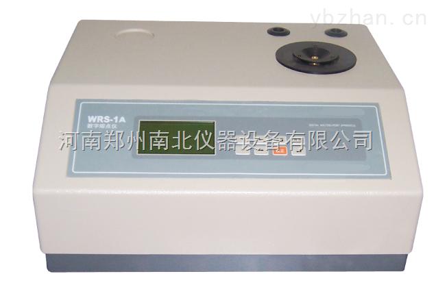 實驗室顯微熔點儀 ,顯微熔點儀批發