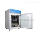 国产气套式二氧化碳培养箱