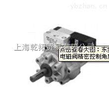 好销量PARKERT摆线泵,派克气动元件说明