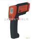 305A红外测温仪