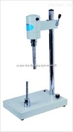 HG16-SWX1-SAII-2-实验室高剪切乳化机