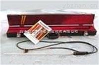 一等標準鉑電阻溫度計