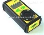 氡放射性检测仪