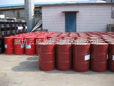 聚氨酯黑白料,聚氨酯发泡料,聚氨酯组合料价格
