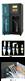 拉薩凱氏定氮儀,全自動定氮儀價格