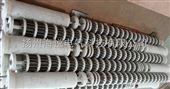 优质电热辐射管制造商