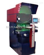 美國QVI CC-20投影儀,擁有全鋼重型平臺和遠心鏡頭,使測量更精確