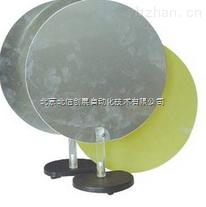 DL08-2309型-平行板电容器
