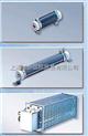 REXROTH液壓馬達REXROTH液壓油泵全系列自動化供應品-銷售中心