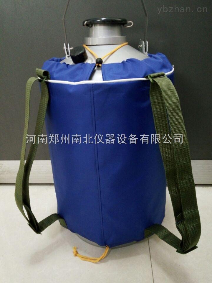 储存型液氮罐型号,储存型液氮罐厂家