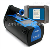 RAD-ID 便携式放射性能谱分析仪、核素识别仪