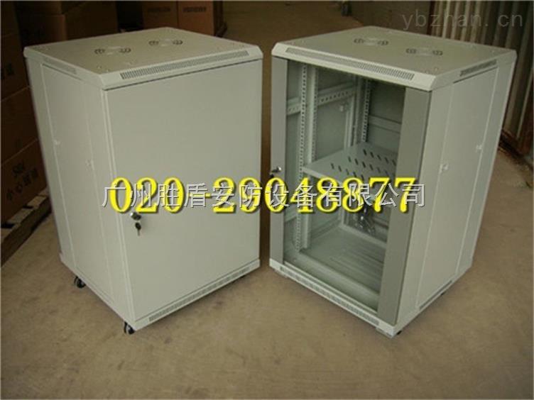 云南网络机柜,室外防雨机柜,求购机箱机柜