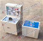 SLQ-8000A三相升温耐压试验装置