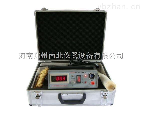 便攜式電火花檢測儀,防腐層電火花檢測儀