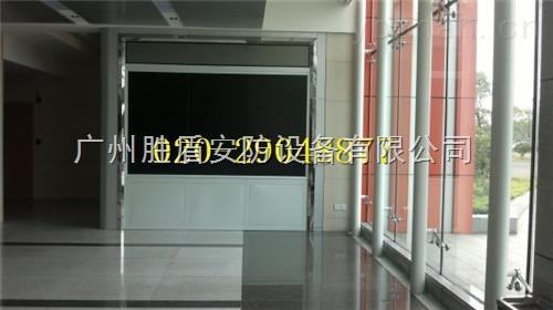 安防监控电视墙,监控中心电视墙,定做监控电视墙