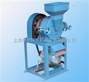 上海坤克供应钨钢实验室磨粉机