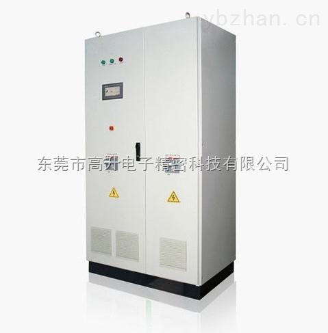 GB/T18802.21-2016低壓電涌保護器動作負載試驗電源柜