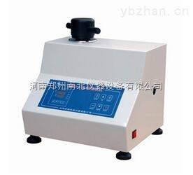 液压水冷式全自动镶嵌机,自动下架价格