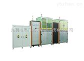低壓電涌保護器短時電流耐受測試系統