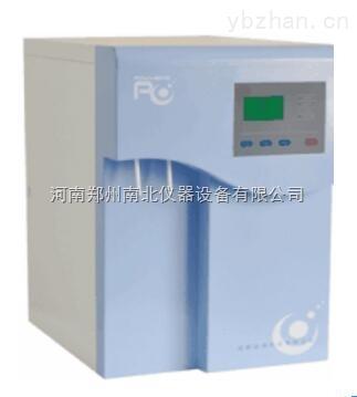 实验室超纯水机,实验室超纯水机价格