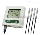i500-E4T型多路温度记录仪
