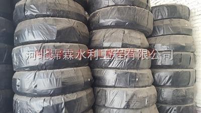 PE管产品 陕西西安阎良区果树滴灌 施肥罐