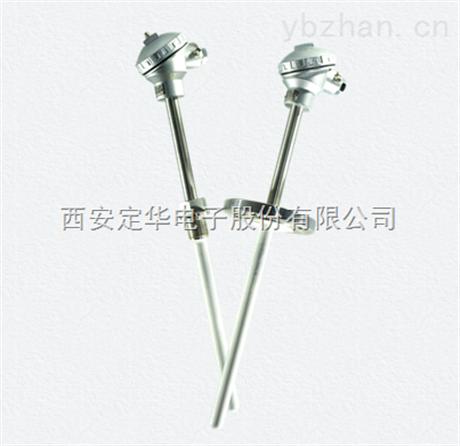 防腐热电阻类型