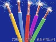 yjv32--1*95yjv32--1*95钢丝铠装电缆