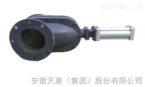 lc-e80.2/bmf橢圓齒輪流量計