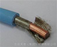 NH-DJYPVP--4*2*1.0耐火计算机电缆NH-DJYPVP--4*2*1.0