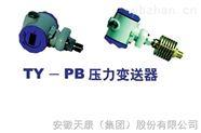 tk--hb1b1f996 投入式液位变送器